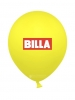 Referenca-Billa