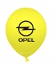Referenca-Opel