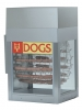 DOGEROO HOT DOG COOKER