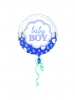 17C Baby Boy Scallop S40
