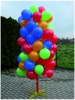 Stalak za balone BALLOON TREE